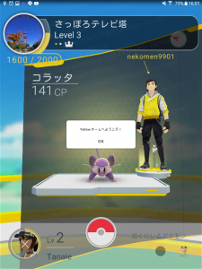 pokemon go10