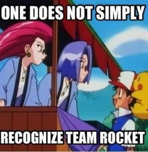Team_rocket_not_trying_at_all
