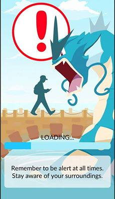 pokemon-go-warning