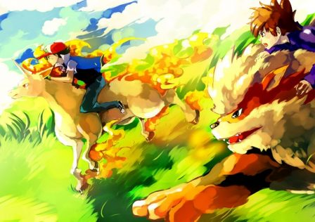 pokemon___extreme_race_by_sa_dui-d4g54pt
