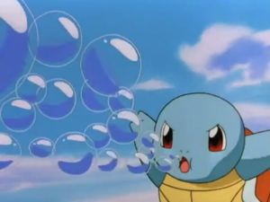 Ash_Squirtle_Bubble_Beam