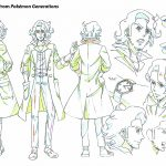 PGconcept-prof sycamore