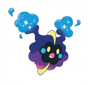 Pokemon-Sun-and-Moon-Cosmog-1280x1240