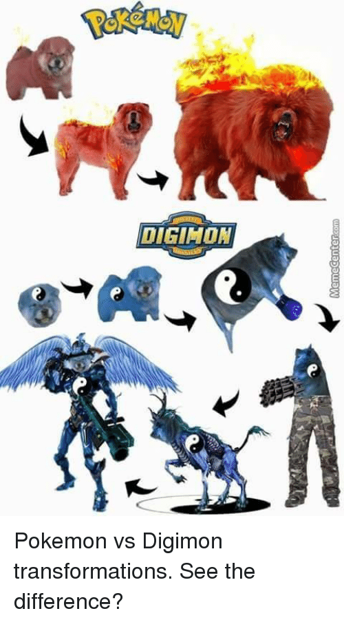 digimon-pokemon-vs-digimon-transformations-see-the-difference-5390766