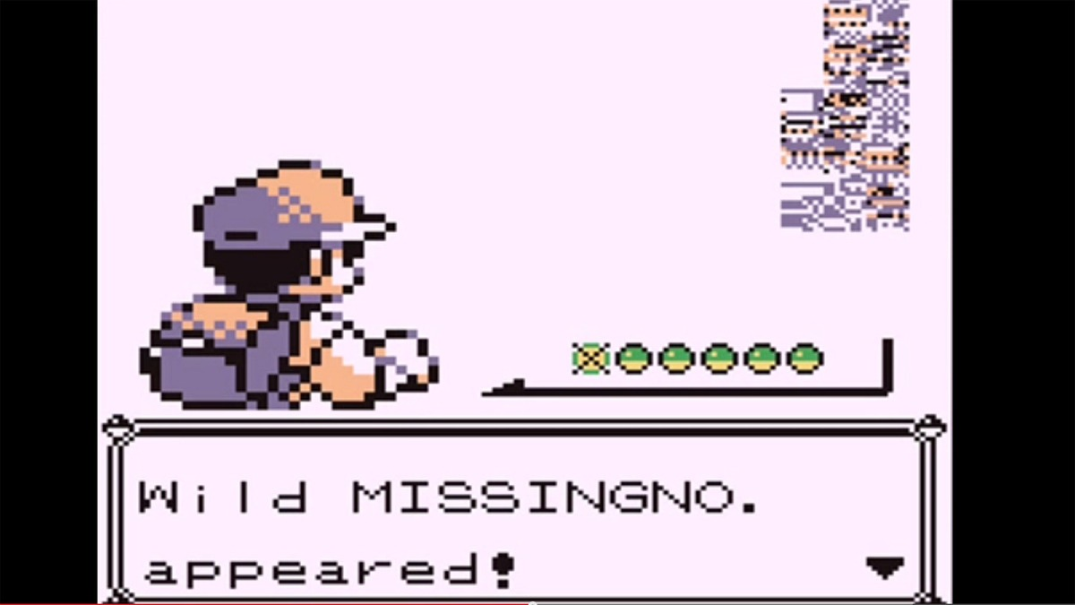 missingno-pokemon