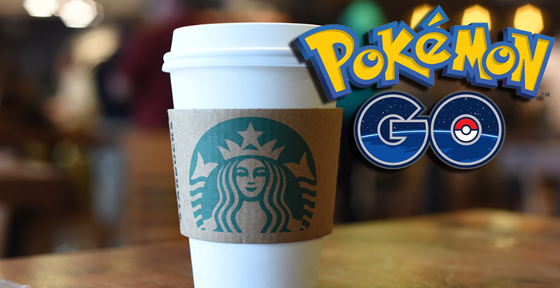 pokemongostarbucks