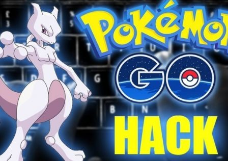 rsz_pokemon-go-hack