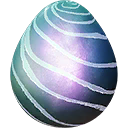 ic_raid_egg_legendary
