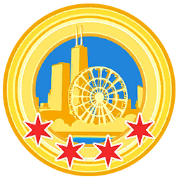 Badge_Event_Chicago_2018