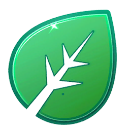 Badge_Type_Grass_01