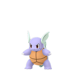 pokemon_icon_008_00_shiny