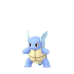 pokemon_icon_008_00