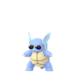 pokemon_icon_008_00_05