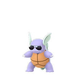 pokemon_icon_008_00_05_shiny