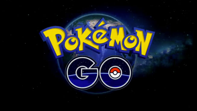 pokemon go beta testy