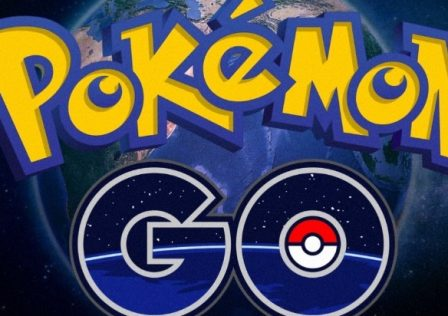 pokemon go premiera