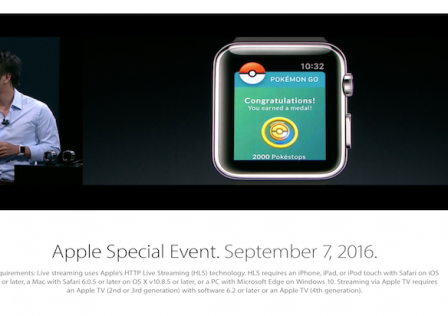 pokemon_go_na_apple_watch2