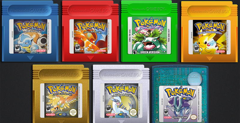 Pokemon-Games-7