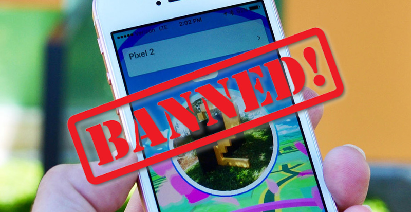 bc9d18e2c52b5e Shadowban w Pokemon GO | Pokemon GO Polska