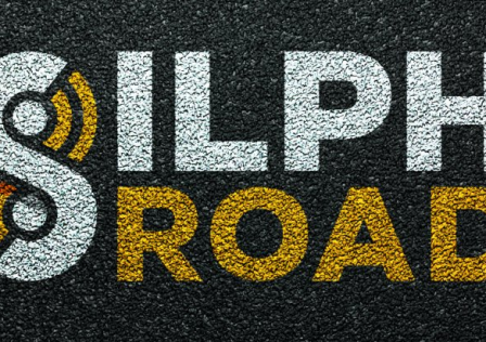silphroad