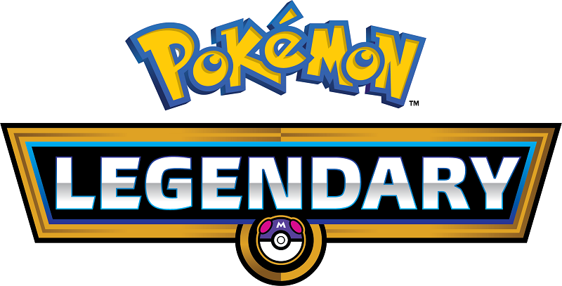 Legendary_Logo_Pokemon_EN_CMYK