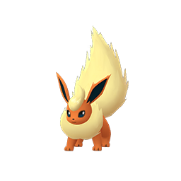 pokemon_icon_136_00