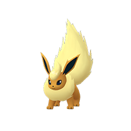 pokemon_icon_136_00_shiny