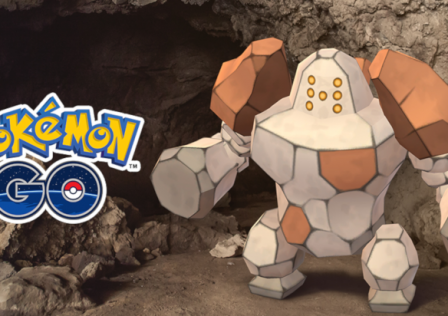 regirock