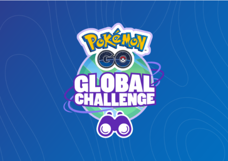 globalchallenge