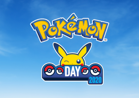 pokeday